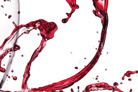 Czerwone wino, resweratrol oraz szpiczak mnogi: wyniki badań są obiecujące, ale konieczne są dalsze testy